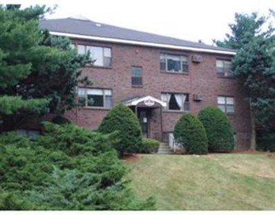 52 Swanson Ct UNIT 24B, Boxborough, MA 01719 - #: 72424526