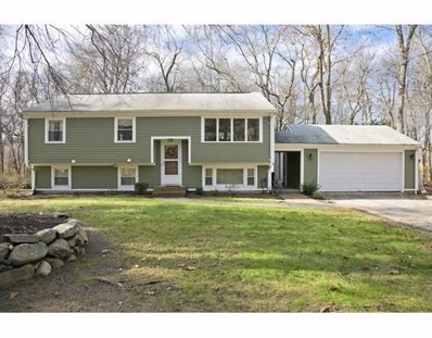 46 Winthrop Dr., Marshfield, MA 02050 - #: 72424582