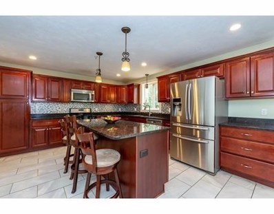 2005 Salem St, North Andover, MA 01845 - #: 72424647