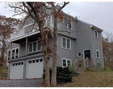 33 Winchester Ln, Plymouth, MA 02360 - #: 72424679