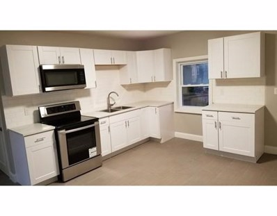 379 Cottage St, New Bedford, MA 02740 - #: 72424687
