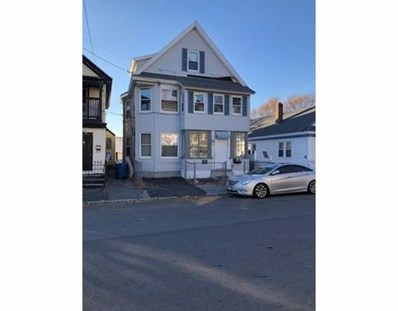 10-12 Sargent St, Lawrence, MA 01841 - #: 72424698