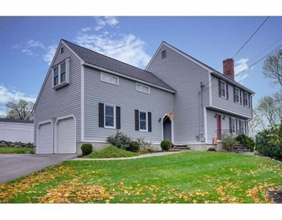 114 Washington Street, Hudson, MA 01749 - #: 72424732