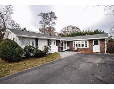 112 Richard Rd, Braintree, MA 02184 - #: 72424866