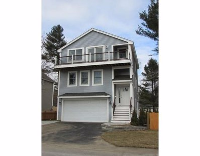55 Lake Shore Dr N, Westford, MA 01886 - #: 72424880