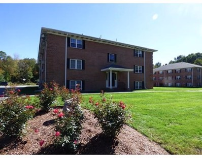 2 Leonard Rd UNIT 2, Boxborough, MA 01719 - #: 72424943