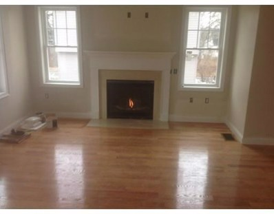 23 Audubon Rd, North Reading, MA 01864 - #: 72424988