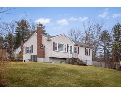 3 Acorn Place, Franklin, MA 02038 - #: 72425097