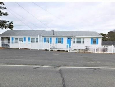 232 Old Wharf Rd, Dennis, MA 02639 - #: 72425336
