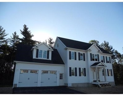 Lot 7 Farm Road, West Bridgewater, MA 02379 - #: 72425435