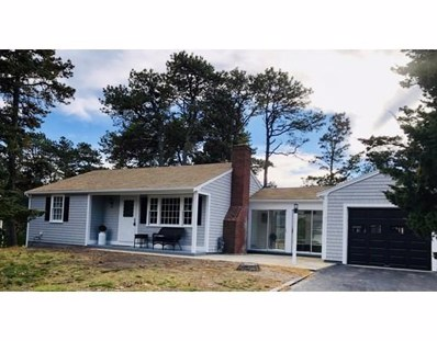 37 Browning Ave, Yarmouth, MA 02664 - #: 72425491