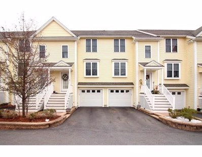 133 Eastern Ave UNIT 5, Lynn, MA 01902 - #: 72425537