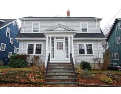 236 Manthorne Rd, Boston, MA 02132 - #: 72425570