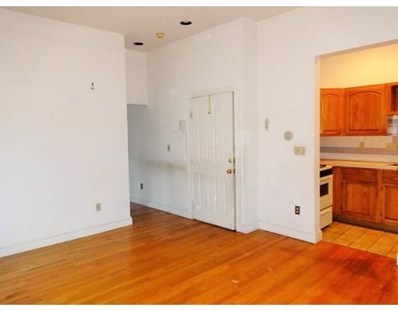 58 Telegraph St UNIT 2, Boston, MA 02127 - #: 72425584