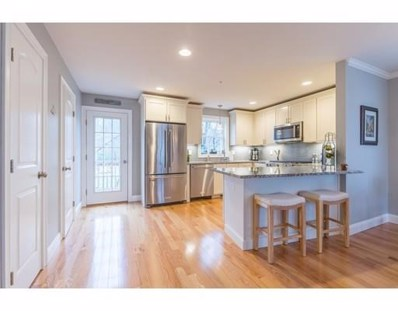 9 Lighthouse Cir UNIT C, Salisbury, MA 01952 - #: 72425695