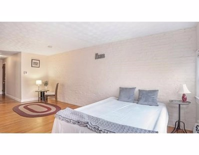 32-38 Parker UNIT 5, Cambridge, MA 02138 - #: 72425759
