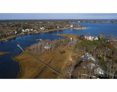 142 Great Bay, Barnstable, MA 02655 - #: 72426005