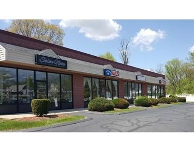 331 Boston  Road, Billerica, MA 01821 - #: 72426051