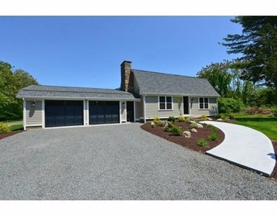 256 Long Highway, Little Compton, RI 02837 - #: 72426123