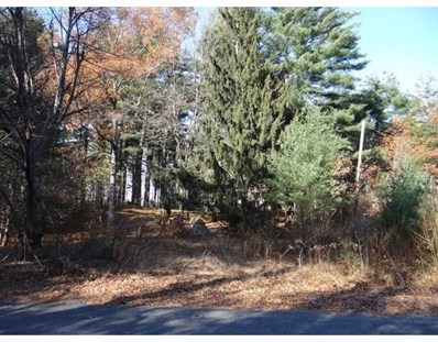 6 Haynes Road, Plainville, MA 02762 - #: 72426147