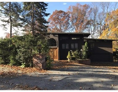 37 Maugus Hill Road, Wellesley, MA 02481 - #: 72426267