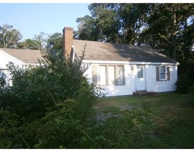 1606 Orleans Road, Barnstable, MA 02645 - #: 72426348