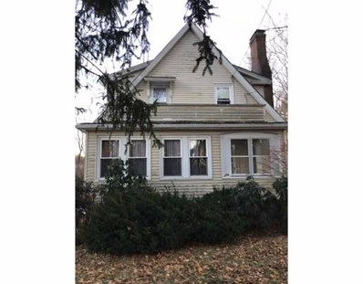 18 Klebart Ave, Webster, MA 01570 - #: 72426382