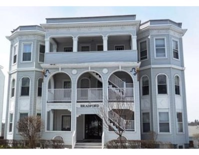 178 Lincoln St UNIT 11, Worcester, MA 01605 - #: 72426453
