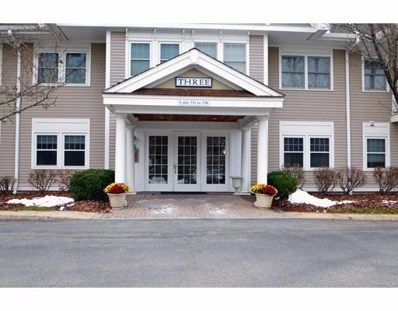 6 Technology Dr UNIT 323, Chelmsford, MA 01863 - #: 72426542