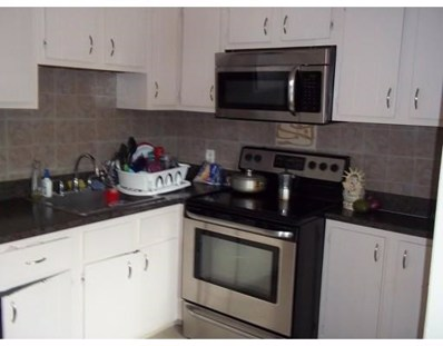11 Tideview Path UNIT 17, Plymouth, MA 02360 - #: 72426617