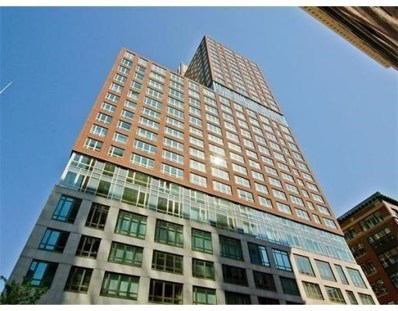 400 Stuart Street UNIT 17H, Boston, MA 02116 - #: 72426729