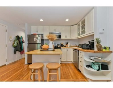 153-155 W 6TH St UNIT 4, Boston, MA 02127 - #: 72426755