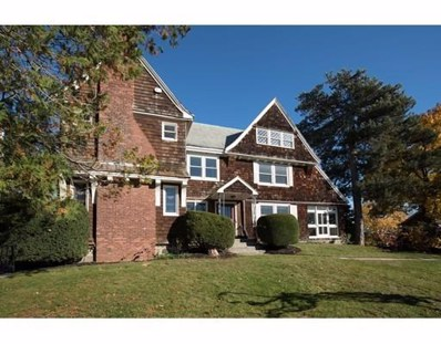53 Shattuck Road, Watertown, MA 02472 - #: 72427019