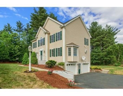 1 Jane\'s Dr, Littleton, MA 01460 - #: 72427153