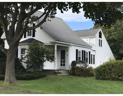 70 Irving Ave, Barnstable, MA 02647 - #: 72427173