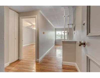260 Tremont St UNIT 8, Melrose, MA 02176 - #: 72427360