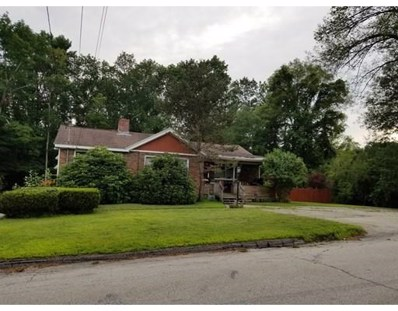 2 Indian Rd, Dudley, MA 01571 - #: 72427374