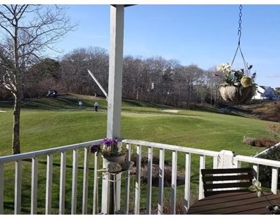 94 Cliffside Dr UNIT 94, Plymouth, MA 02360 - #: 72427386