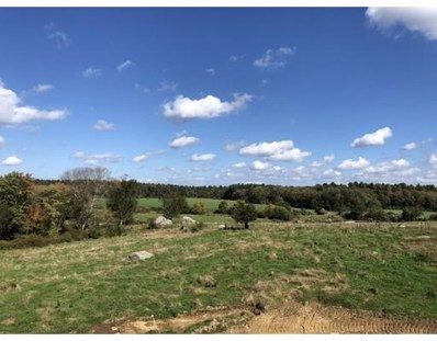 Lot 1 King Phillip Path, Mendon, MA 01756 - #: 72427392