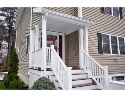 85 Aldrich Rd, Wilmington, MA 01887 - #: 72427446