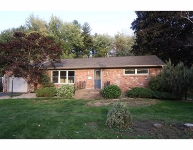 60 Belmont Ave, West Springfield, MA 01089 - #: 72427683