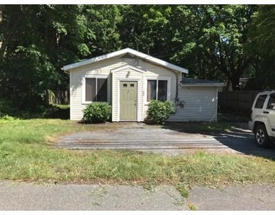 22 Main Street, Lakeville, MA 02347 - #: 72427718