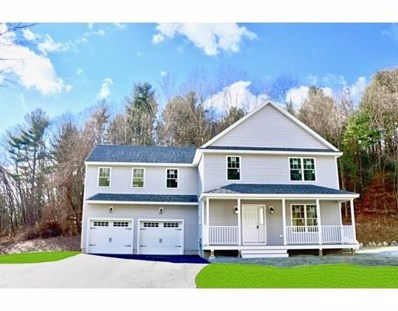 51 Willow Road, Ayer, MA 01432 - #: 72427858