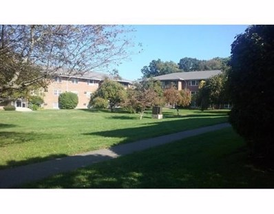217 Rock St UNIT H3, Norwood, MA 02062 - #: 72427912