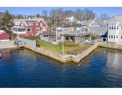 21 River Rd, Gloucester, MA 01930 - #: 72427927