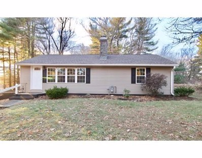 130 Cooley St, Springfield, MA 01128 - #: 72428011