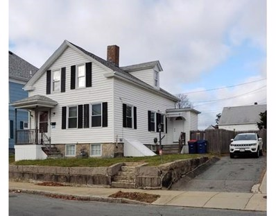 463 Allen St.,, New Bedford, MA 02740 - #: 72428090
