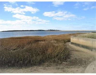 18 Pleasant Point Landing, Wellfleet, MA 02667 - #: 72428093