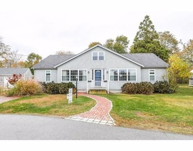 53 Meadow Lane, Falmouth, MA 02540 - #: 72428189