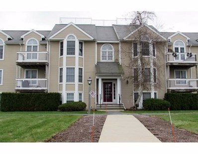 1706 Carriage Ln UNIT 1706, Taunton, MA 02780 - #: 72428207